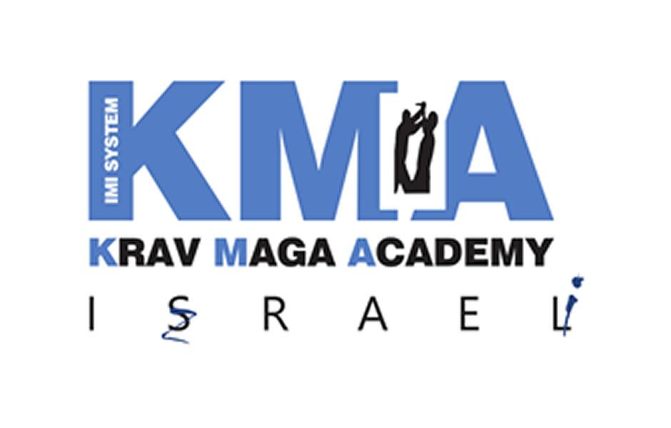 Enrique Pardo y Raúl Moreno instructores de Kravmaga